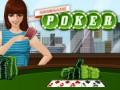 Igre GoodGame Poker