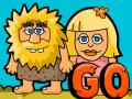 Igre Adam and Eve GO