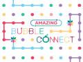 Igre Amazing Bubble Connect