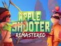 Igre Apple Shooter Remastered
