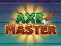 Igre Axe Master