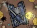 Igre Battle of Tanks