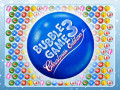 Igre Bubble Game 3: Christmas Edition
