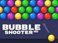Igre Bubble Shooter