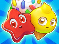 Igre Candy Riddles: Free Match 3 Puzzle