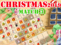 Igre Christmas 2019 Match 3