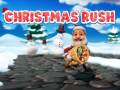 Igre Christmas Rush
