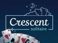 Igre Crescent Solitaire