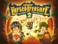 Igre Cursed Treasure 2