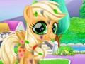 Igre Cute Pony Care