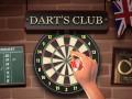 Igre Darts Club