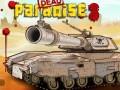 Igre Dead Paradise 3