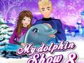 Igre Dolphin Show 8