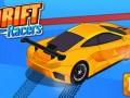 Igre Drift Racers