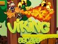 Igre EG Viking Escape