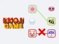 Igre Emoji Game