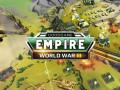 Igre Empire: World War III