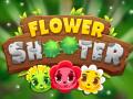 Igre Flower Shooter
