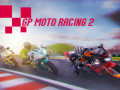 Igre GP Moto Racing 2