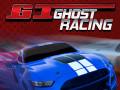 Igre GT Ghost Racing