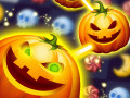 Igre Happy Halloween