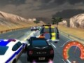 Igre Highway Patrol Showdown