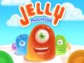 Igre Jelly Madness