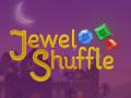 Igre Jewel Shuffle