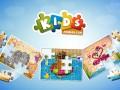 Igre Kids Animal Fun