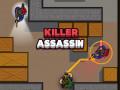 Igre Killer Assassin