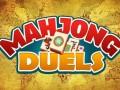 Igre Mahjong Duels