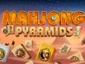 Igre Mahjong Pyramids