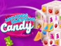 Igre Mahjongg Dimensions Candy 640 seconds