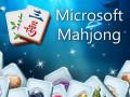 Igre Microsoft Mahjong