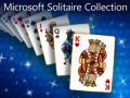 Igre Microsoft Solitaire Collection