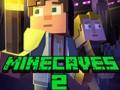 Igre Minecaves 2
