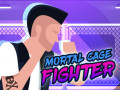 Igre Mortal Cage Fighter