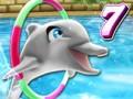 Igre My Dolphin Show 7
