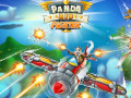 Igre Panda Air Fighter