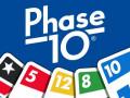 Igre Phase 10