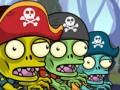 Igre Pirates Slay