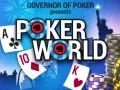 Igre Poker World
