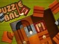 Igre Puzzle Ball