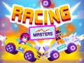 Igre RacingMasters