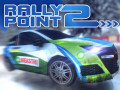Igre Rally Point 2
