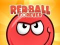 Igre Red Ball Forever