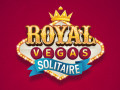 Igre Royal Vegas Solitaire
