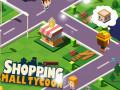 Igre Shopping Mall Tycoon
