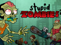 Igre Stupid Zombies 2