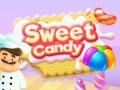 Igre Sweet Candy